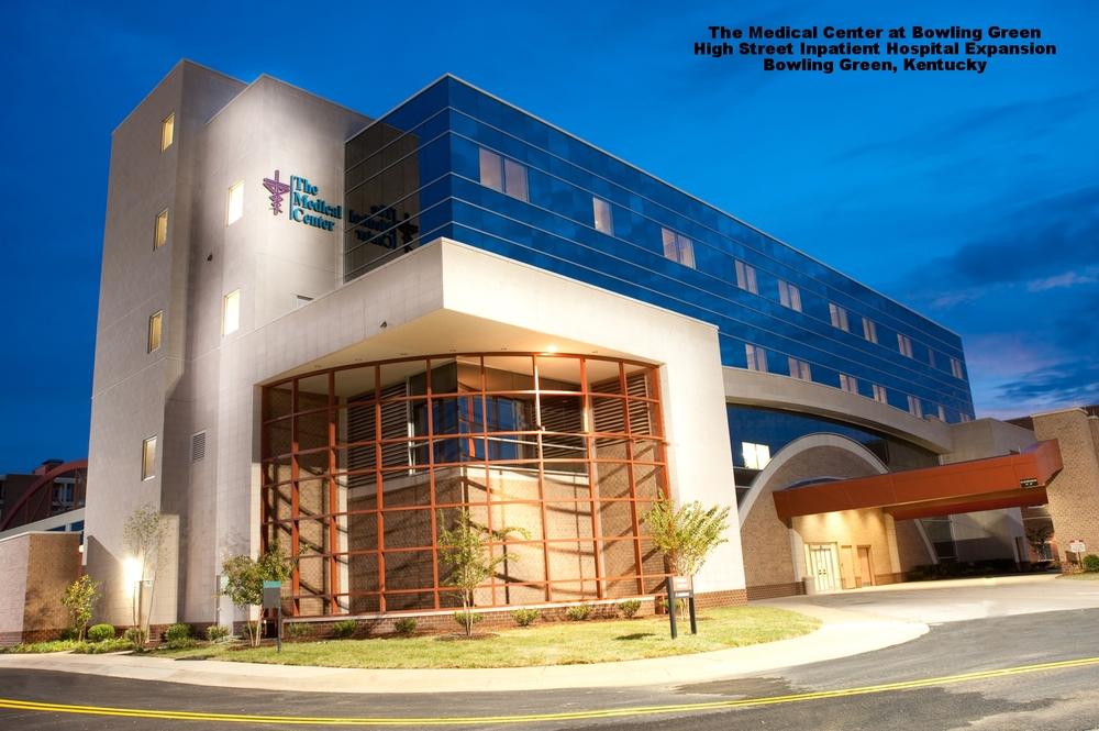 CMC High Street Medical Center.jpg