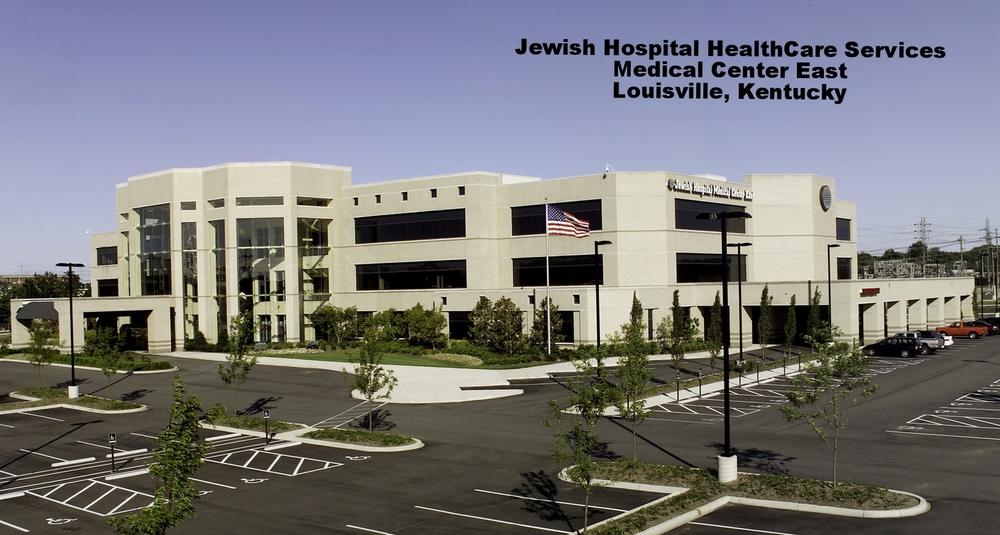 Jewish Hospital Health Care Services MCE.jpg