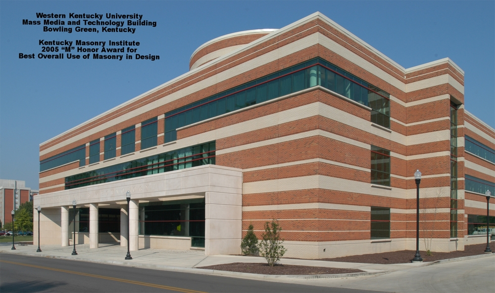 WKU Journal - Bldg.jpg