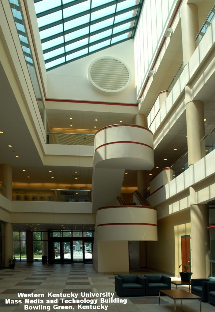 WKU Journ Bldg - Interior.jpg