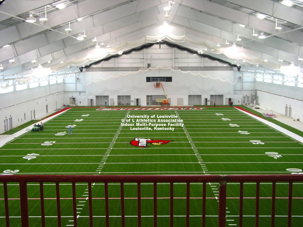 UofL Training Facility Interior.jpg