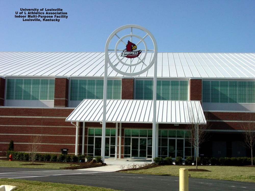 UofL Training Facility Entry.jpg