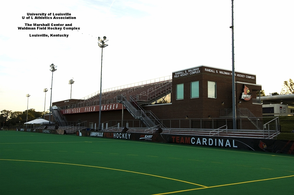 UofL Field Hockey.jpg