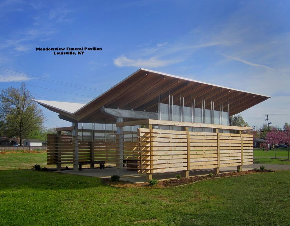 Meadowview Funeral Pavilion.jpg