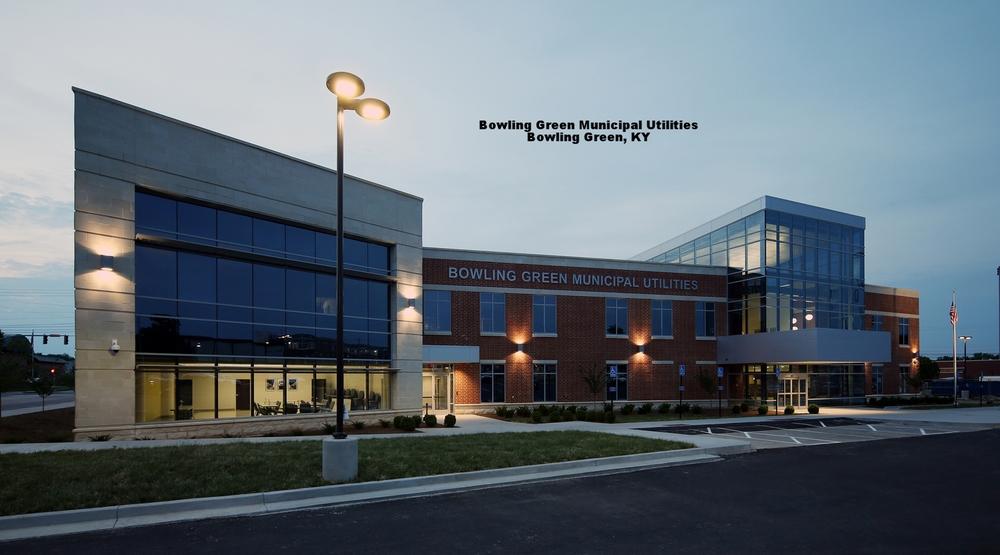 Bowling Green Utility Building.jpg