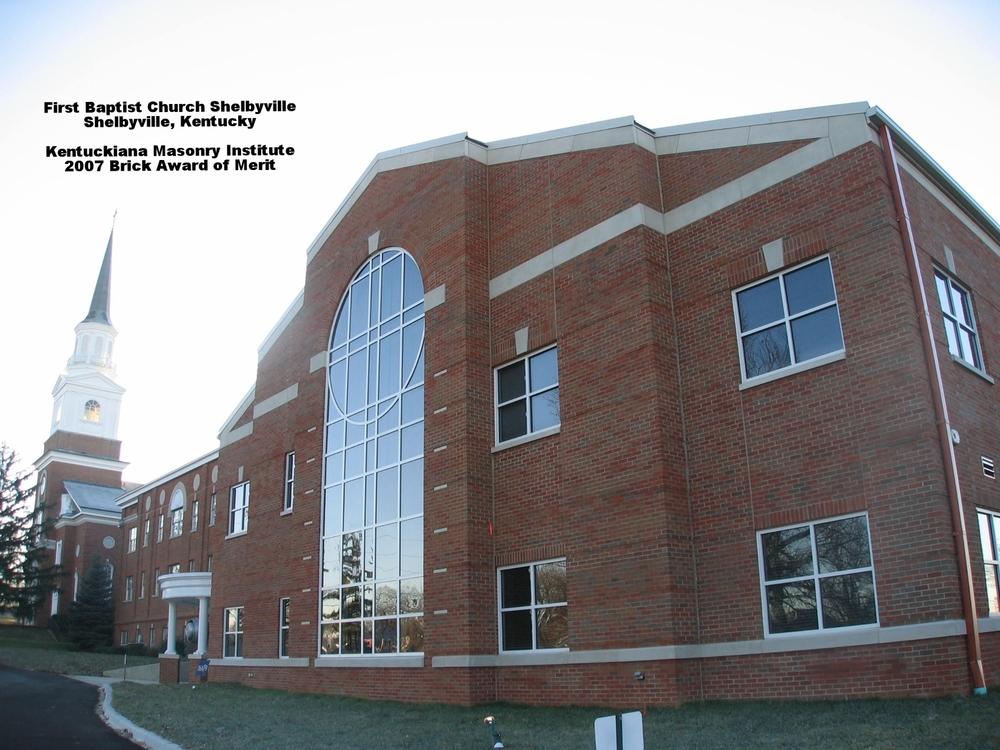 First Baptist Church - Shelbyville.jpg