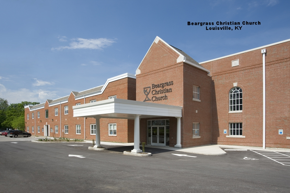 Beargrass_Christian_Church.jpg