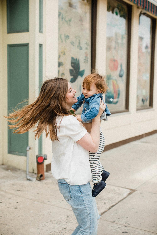c_motherhoodfinal-190 (1).jpg