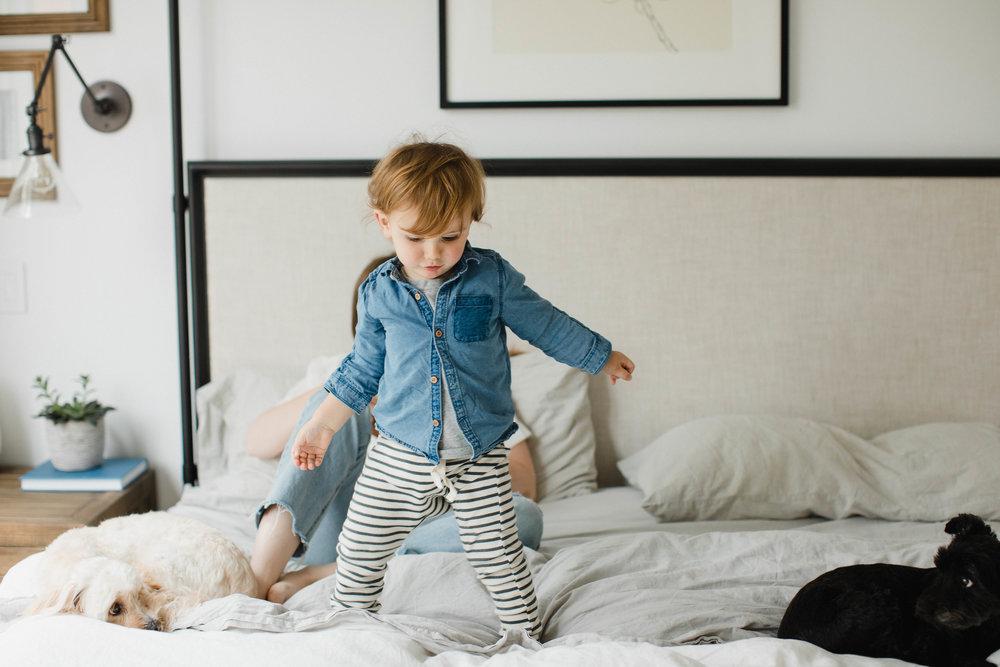c_motherhoodfinal-69.jpg