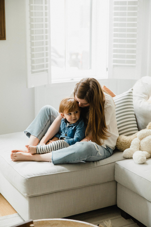 c_motherhoodfinal-155.jpg
