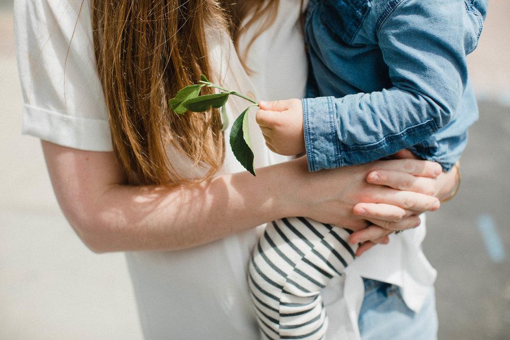 c_motherhoodfinal-187.jpg