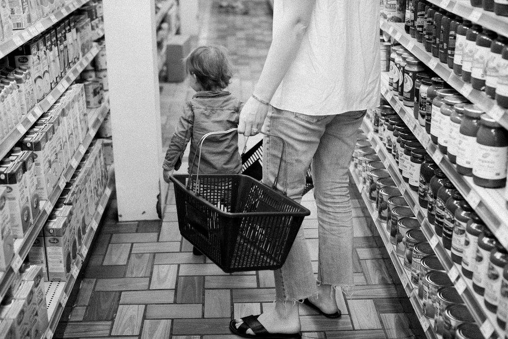 c_motherhoodfinal-192.jpg