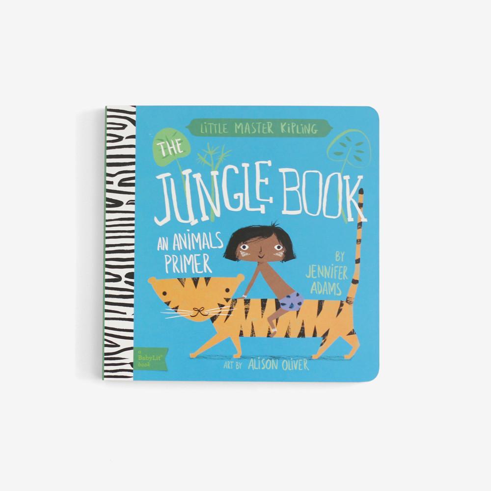 gibbssmith-babylit-junglebook_1024x1024.jpg