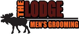 The Lodge Men's Grooming