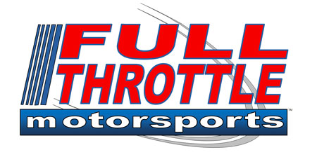 Full Throttle Motorsports