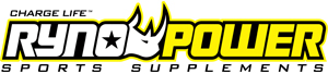 Ryno Power Sports Supplements