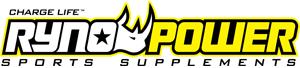 Ryno Power Sports Supplements
