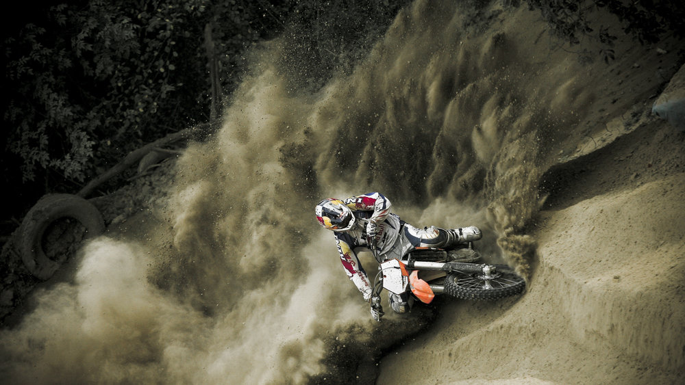 dirt-bike-wallpaper-hd-48690-50304-hd-wallpapers.jpg