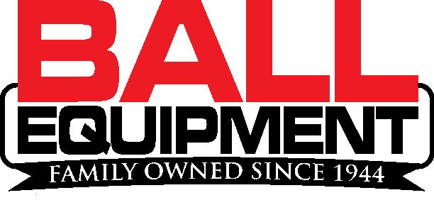 Ball Equipment.png