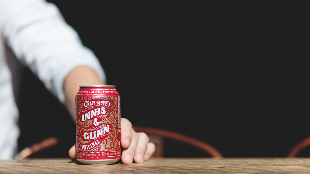 Innis & Gunn Website.jpg