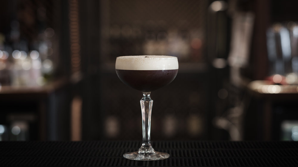 Espresso Martini copy WEB.jpg