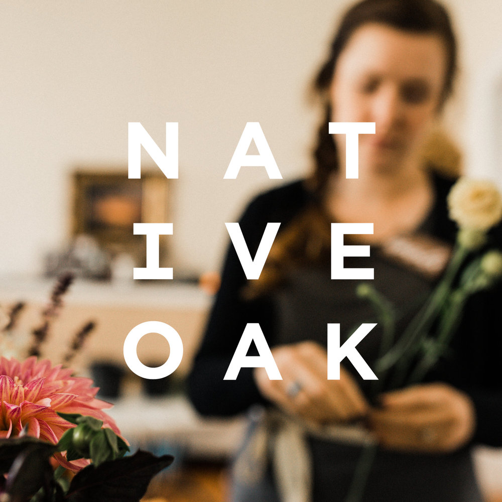 RedbanksDesign_NativeOak2.jpg