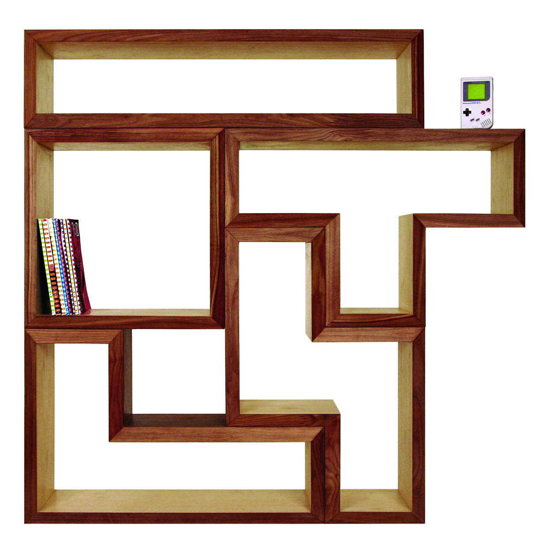 tetris furniture. Tetrad Mega Tetris Furniture O