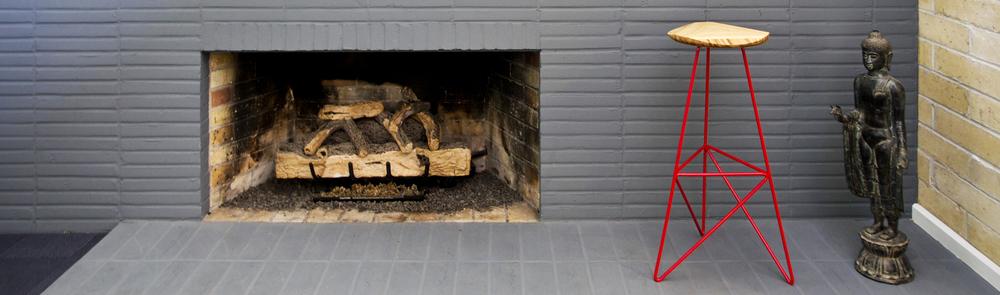 AcuteHighStool&Fireplace.jpg