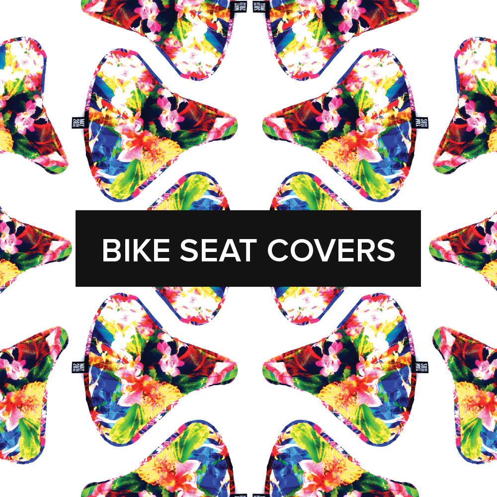 may28th-bike-seat-covers.jpg