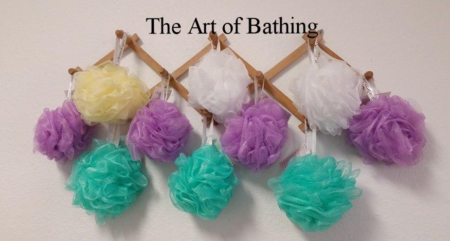 bath poufs.jpg