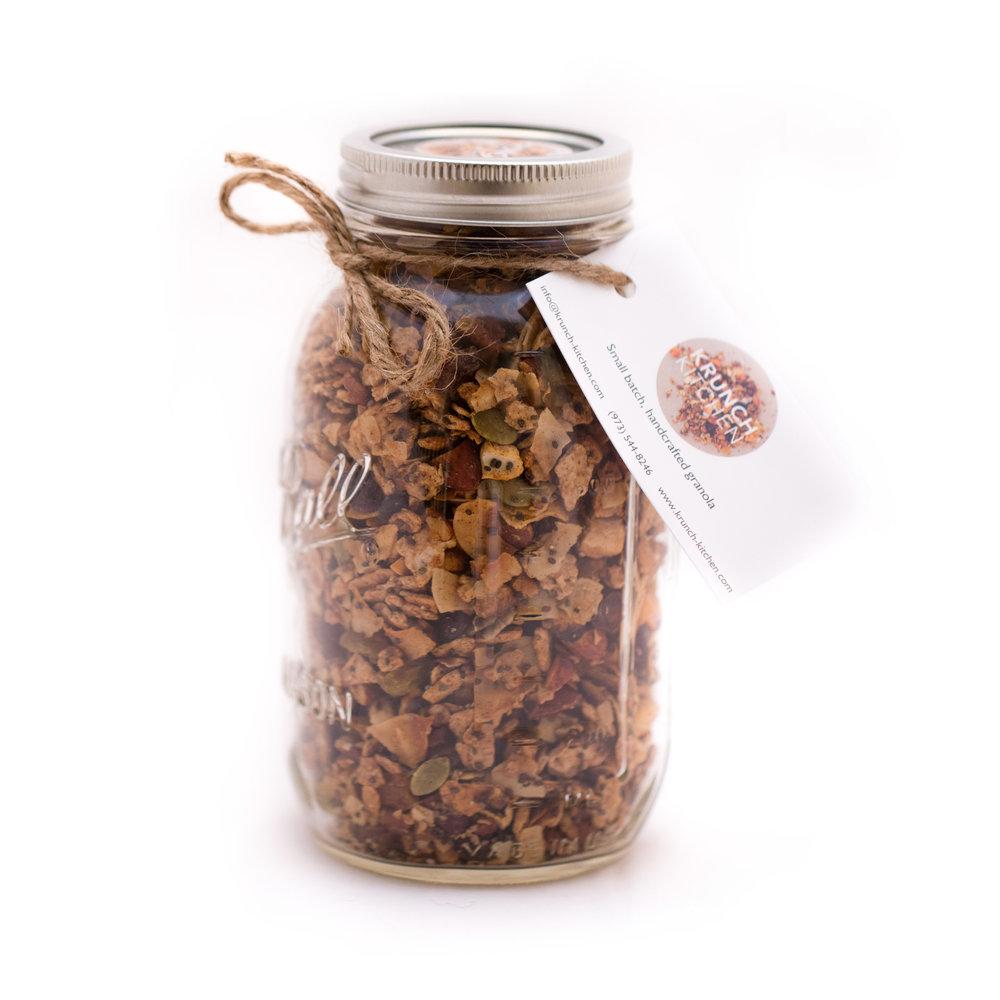 large jar.jpg