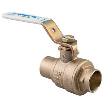 Water Shut Off Valve.jpg