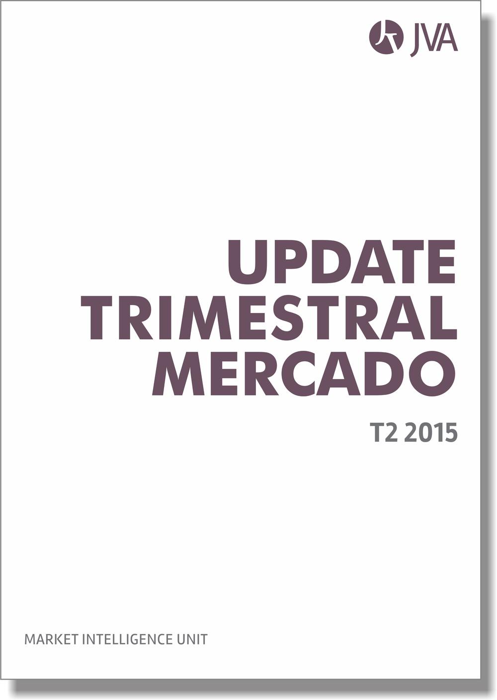011_caratula_TRISMESTRAL_T22015.png