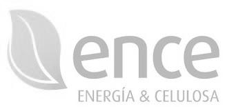 logo_ence.jpg