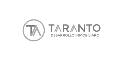 07_TARANTO.png