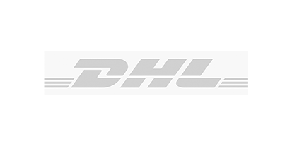 12_DHL.png