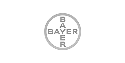 11_BAYER.png