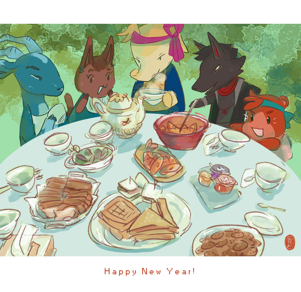 acnl-hachi-new-year-WEB.png