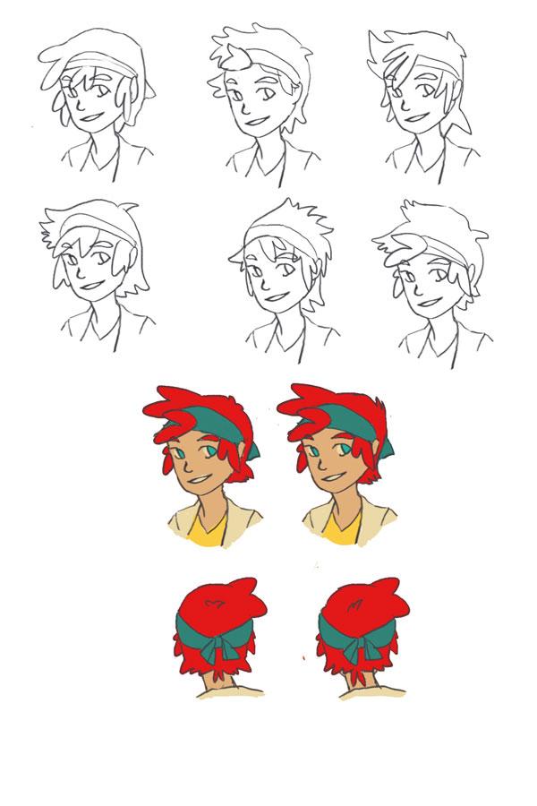 Hachi-Hair-3WEB.jpg