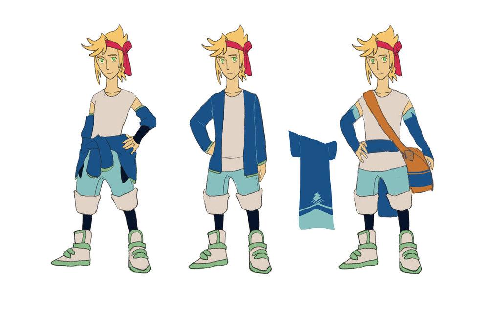 yun-outfits-WEB.jpg
