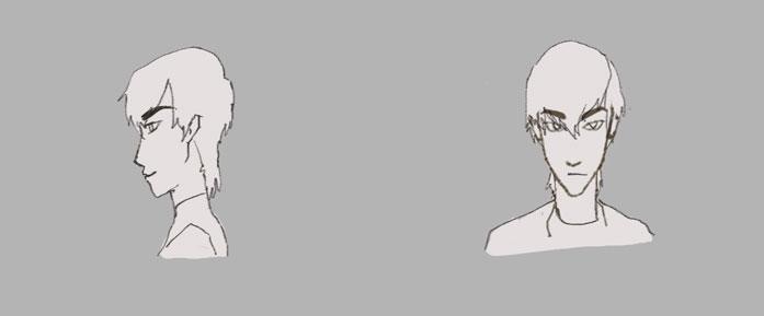 Daisung-headsWEB.jpg