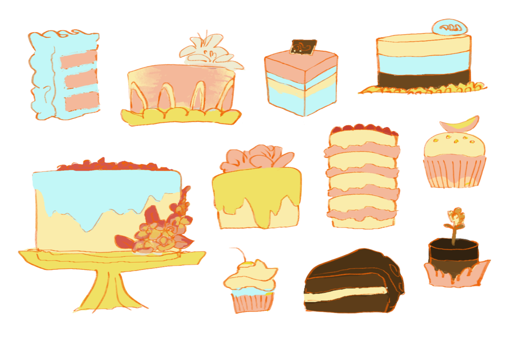 happy cake card 3.png