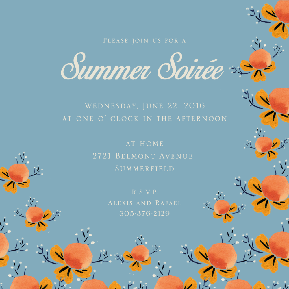 summer soiree 2.png