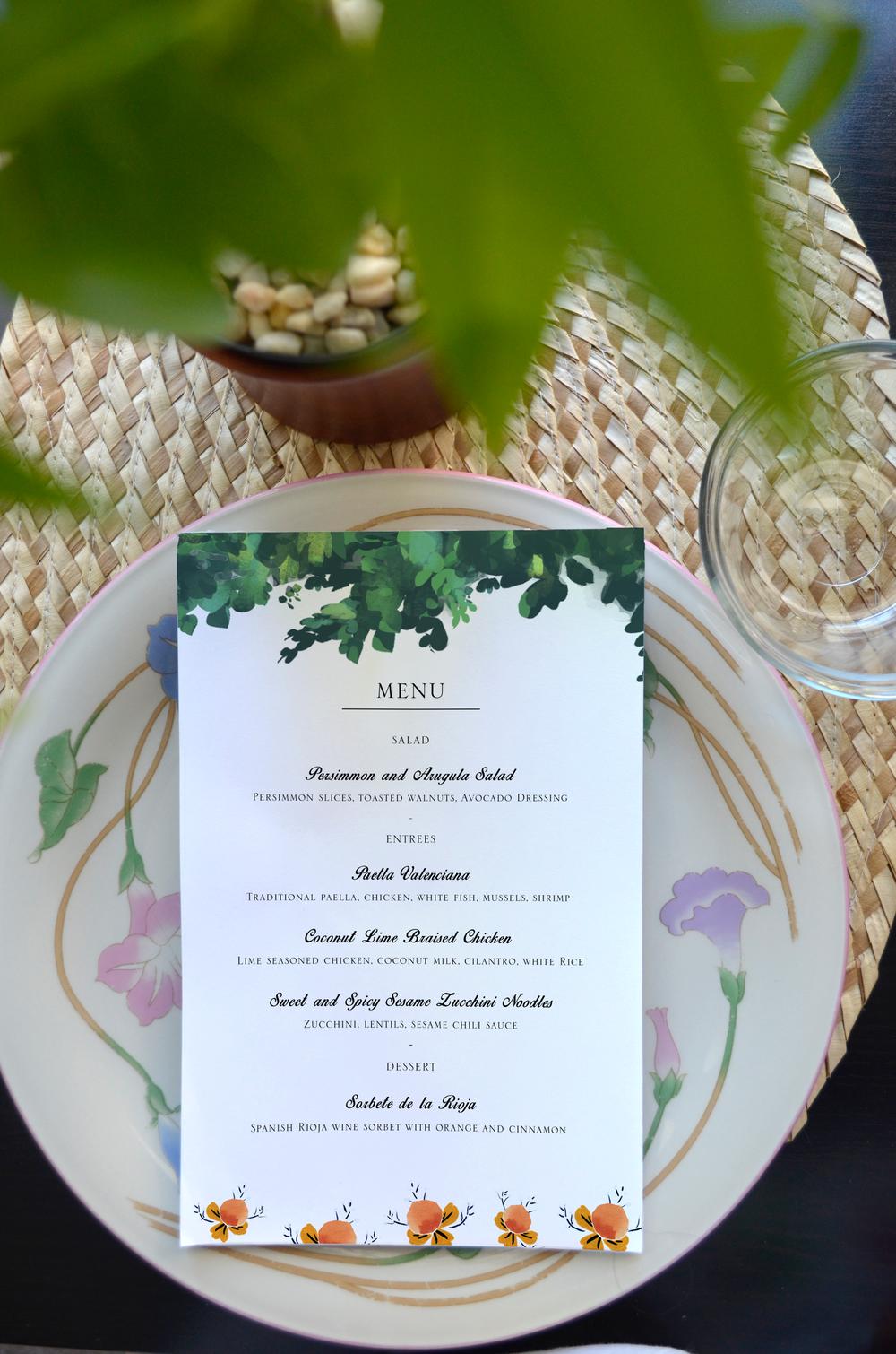 soiree menu 1.png