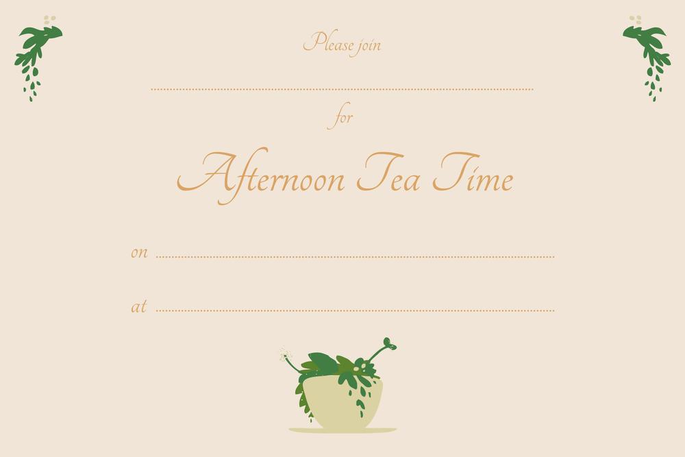 tea invite 1.png