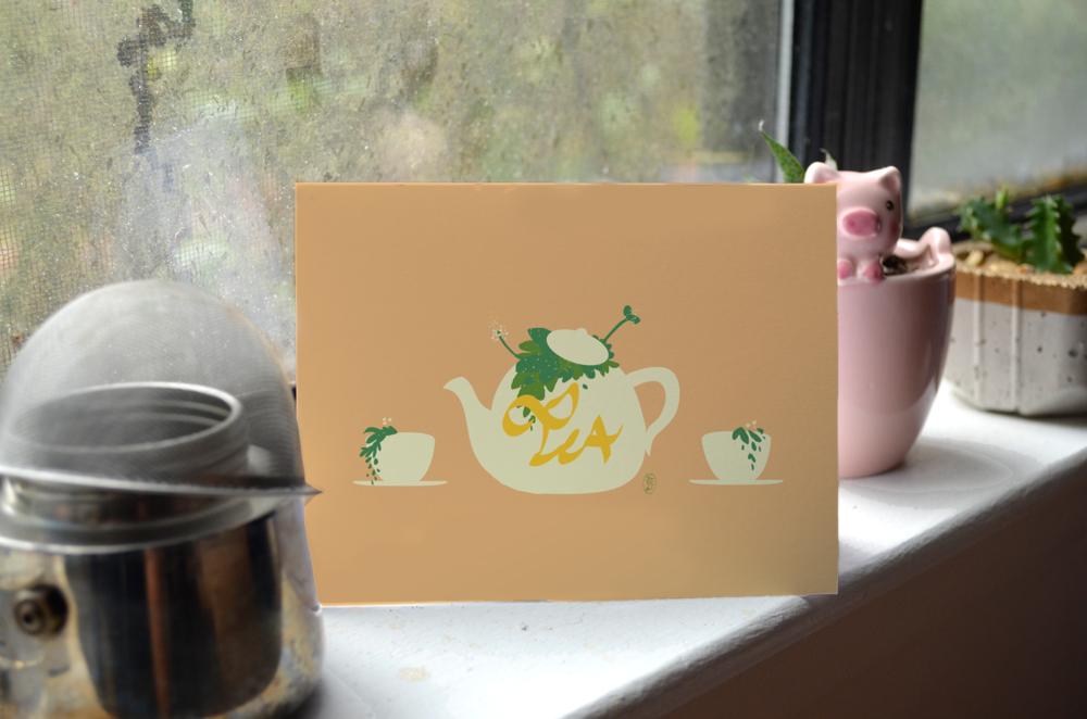 tea invite a.png