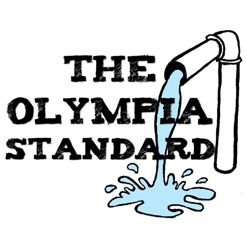 TheOlyStand_logo Final.jpg