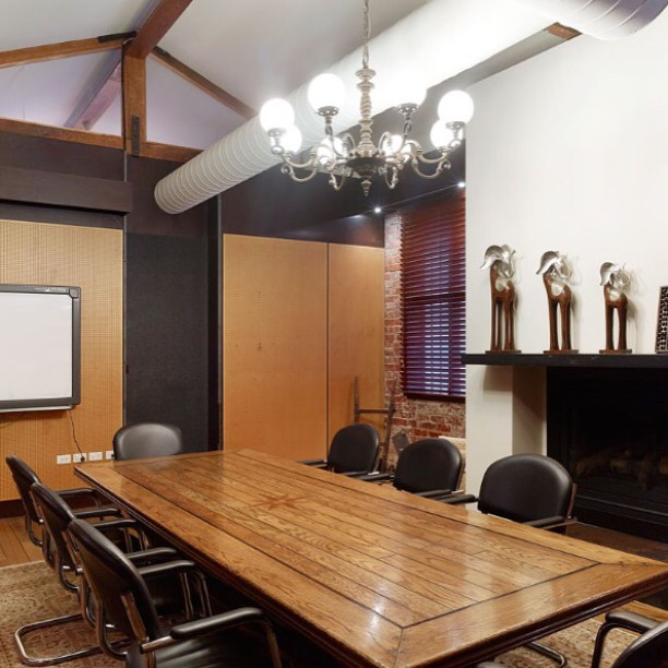 #servicedoffice #servicedofficemelbourne  #richmond #richmondoffice #abbotsfordoffice #melbourneoffice #boutiqueoffice #funkyoffice #boardroom #boardroomsmelbourne