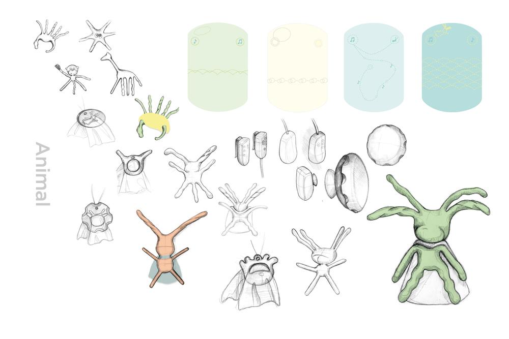 skisser3.jpg