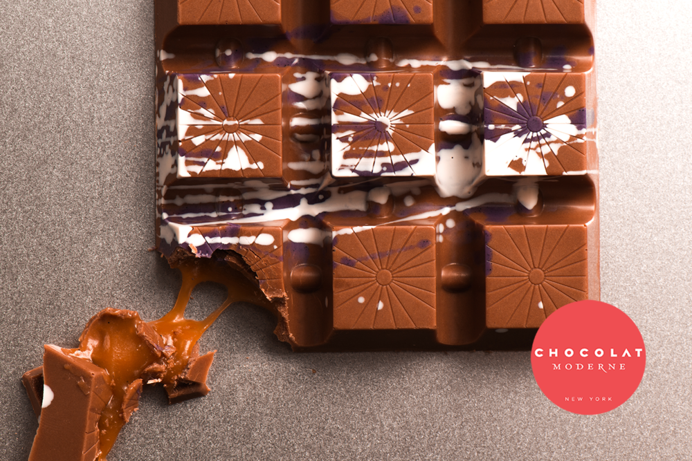 chocolat_moderne.png